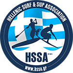 Hellenic Surf & Sup Association