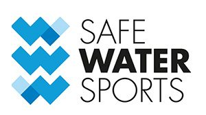 safe_water_sports