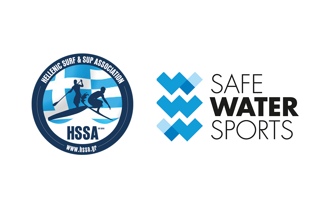 news_safe_waters_sports