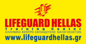 lifeguard_hellas