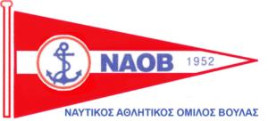 naob_logo1-1